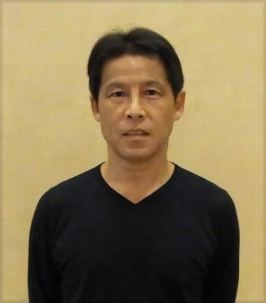 サッカー元日本代表監督・西野朗さんより、応援メッセージをいただきました