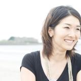 スタッフの小野寺愛がウェブマガジンethicaで取り上げられました
