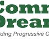 「平和憲法9条を救え」国際オンライン署名を進めています