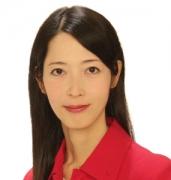 1月の「週末テラコヤ」ゲストは性同一性障害を公表し世田谷区議を務める上川あやさん!