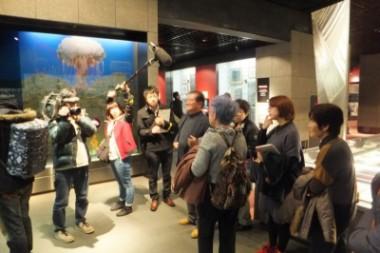 おりづるプロジェクト、ユース特使の発表が長崎で報道されました