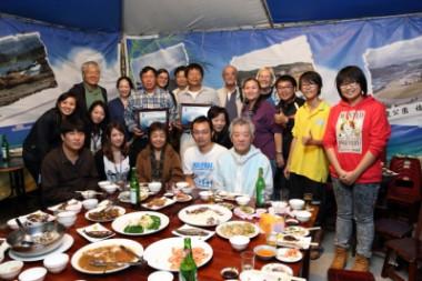 第85回ピースボート「PEACE&GREEN BOAT 2013」が国内外メディアで取り上げられました