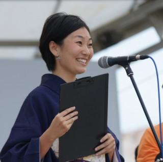 田村 美和子