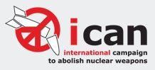 核廃絶に向けたオスロ会議の報告会が中国新聞に掲載されました