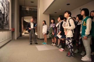 「福島子どもプロジェクト2015年春休み」報告−学びと成長の9日間