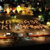 9/12 止めよう!辺野古埋立て 国会包囲のお知らせ