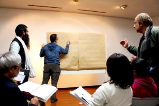 福島の教訓を伝えるブックレット、仙台防災会議から世界へ