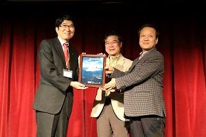長崎で「日韓市民相互尊重宣言」を発表しました