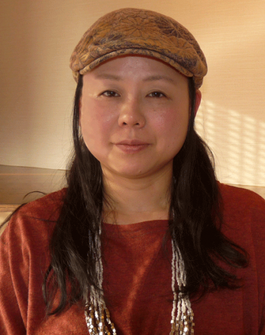 6/17 福島原発事故 避難者からの声 〜4年目の現実と課題〜