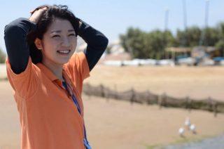 石田 景子