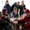 世界初のエコビレッジ「ソルヘイマル」を訪問 ーアイスランド、レイキャビク