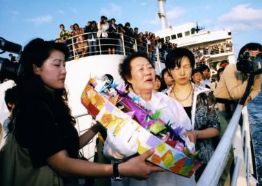 「慰安婦」問題: 被害者の声を聞き、日韓市民の和解につながる解決を求めます