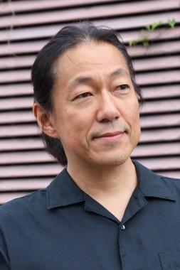 【満席受付終了】2/24 ドリアン助川さんが語る「物語から広げる世界」