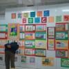 子どもたちの絵画交流から東アジアの平和へ~「南北コリアと日本のともだち展」が開かれました
