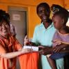 【支援物資募集】第94 回ピースボートで訪れる国々に届けます