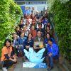 第91回ピースボート地球一周の水先案内人 一挙公開