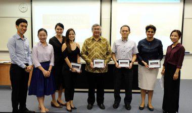 史実を掘り起こし、未来に生かす ~「シンガポール戦犯裁判ウェブポータル」