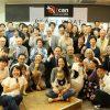 ICANノーベル平和賞受賞講演の日本語訳
