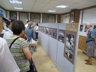 ロシア、韓国の市民と交流したアジアの船旅 ~第10回日韓クルーズ報告