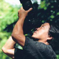 ガラパゴスの森再生プロジェクト