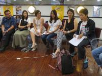 シンガポールの教育事情 – シンガポール