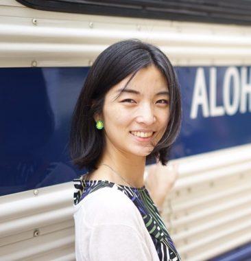 スタッフの畠山澄子が複数のメディアに取り上げられました