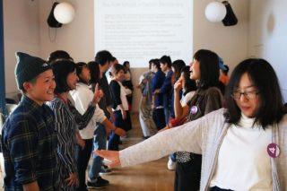 民主性と生活のための教育:デンマークの成人教育機関(フォルケホイスコーレ)運動