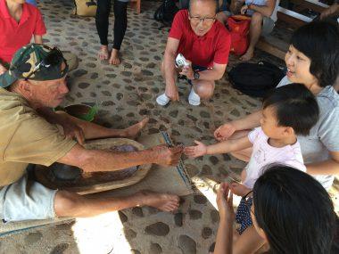 【支援物資募集】第102回ピースボートで訪れる国々に届けます(7月12日必着)