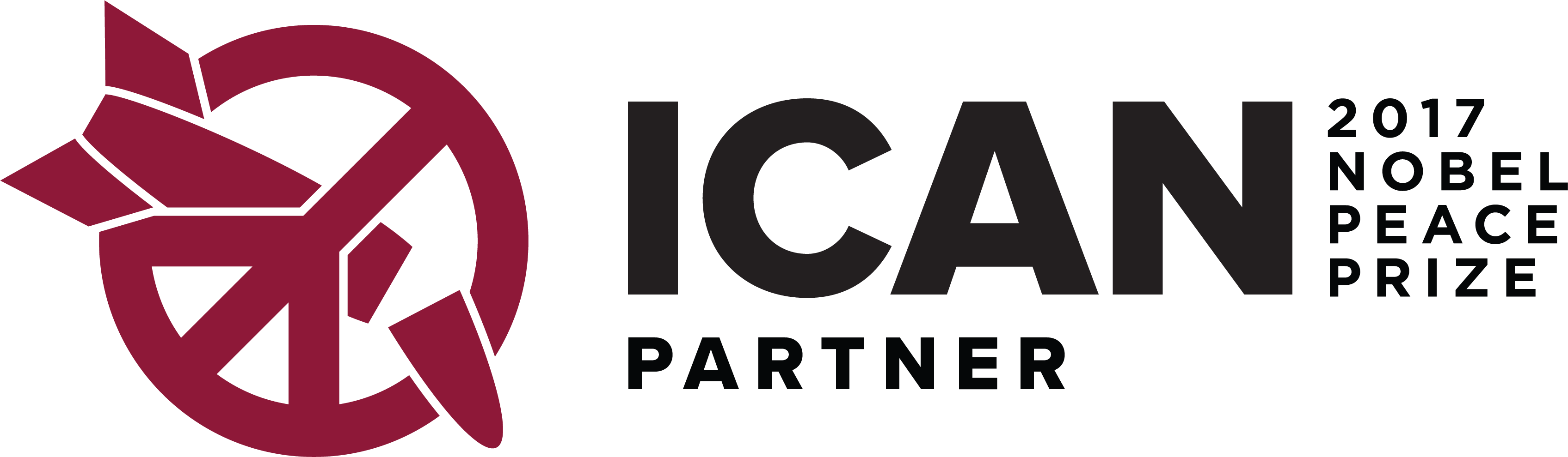 ICAN Partner