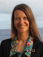 Louise Soerensen