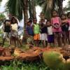 フィリピン台風30号緊急支援を開始しました