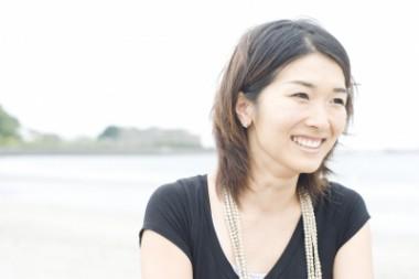 親子留学の情報サイト「グローリア」で、スタッフの小野寺愛が連載をはじめました