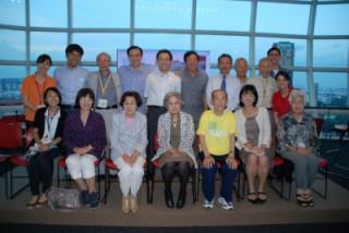広島と長崎で「ヒバクシャとユースの旅・報告会」を開催します!