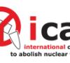 核兵器禁止条約の実現について川崎哲がNHKラジオで語りました