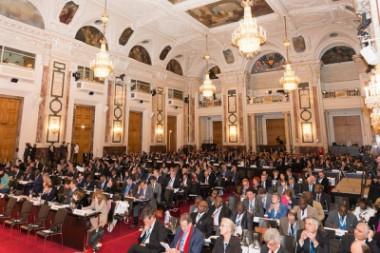 「核の非人道性」ウィーン会議について川崎哲のコメントが各紙に報じられました