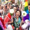 7/8 日本で同性カップルが認められる日~渋谷区の条例から~