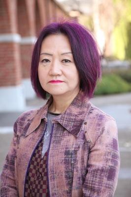 「週末テラコヤ」を開催します。ゲストは経済学者の浜矩子さん!
