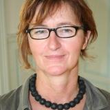 旧ユーゴ出身スタッフの紛争解決に向けた活動が「ノーベル女性イニシアチブ」で紹介されました