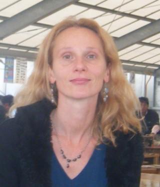 Laure Norest