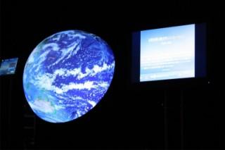 ピースボート30周年記念トークイベント〜地球をまわる、未来をつくる〜を開催しました⑤