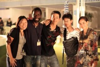 福島子どもプロジェクト 今までの活動(2011年~2014年)
