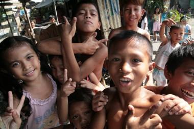 【支援物資募集】第88回ピースボートで訪れる国々に届けます