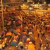 6/10 香港「雨傘革命」から考える私たちの民主主義
