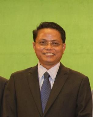 カンボジア地雷対策センター(CMAC)長官のヘン・ラタナさんからメッセージをいただきました
