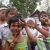 地雷廃絶キャンペーンP-MAC 2011-2012年度活動報告書