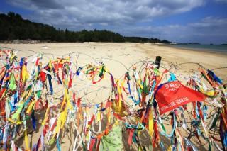 夏の日韓クルーズで、アジアの平和、歴史、環境について学びませんか