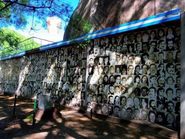 11/11 南から見る世界③「おばあちゃんたちが書く教科書~アルゼンチンとチリに学ぶ平和~」