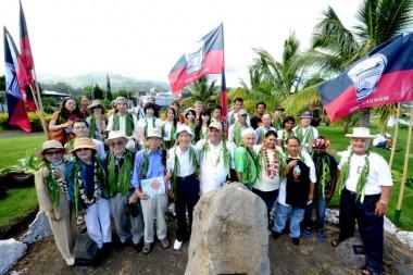広島・長崎・福島の経験をつたえ、世界のヒバクシャから学ぶ~イベントのご案内