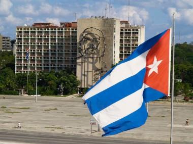 2/17 キューバと米国のいま ー国交正常化宣言とラテンアメリカ情勢