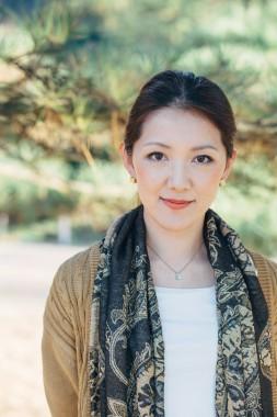 週刊AERAでスタッフの恩田夏絵が紹介されました